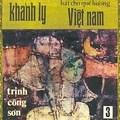 ALBUM: Hát Cho Quê Hương Việt Nam 3