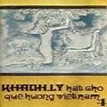 ALBUM: Hát Cho Quê Hương Việt Nam 4